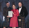 Dunnet Bay Distillers - Gin of the Year 2019