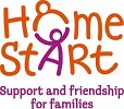 Volunteer with HomeStart Caithness