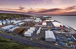 Scrabster Harbour prepares for major new developments