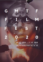 Film Festival 2020 Online- Northlands Creative Glass