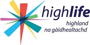 Highland Highlife