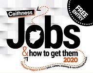 Jobs Fair 2020