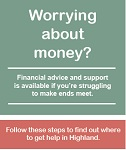 Money Worries Guide