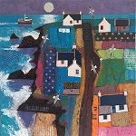 Societyof Caithness Artists annual showcase