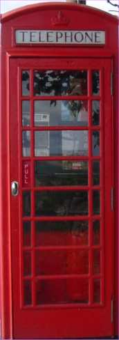 Photo: Near Murkle Telephone Box