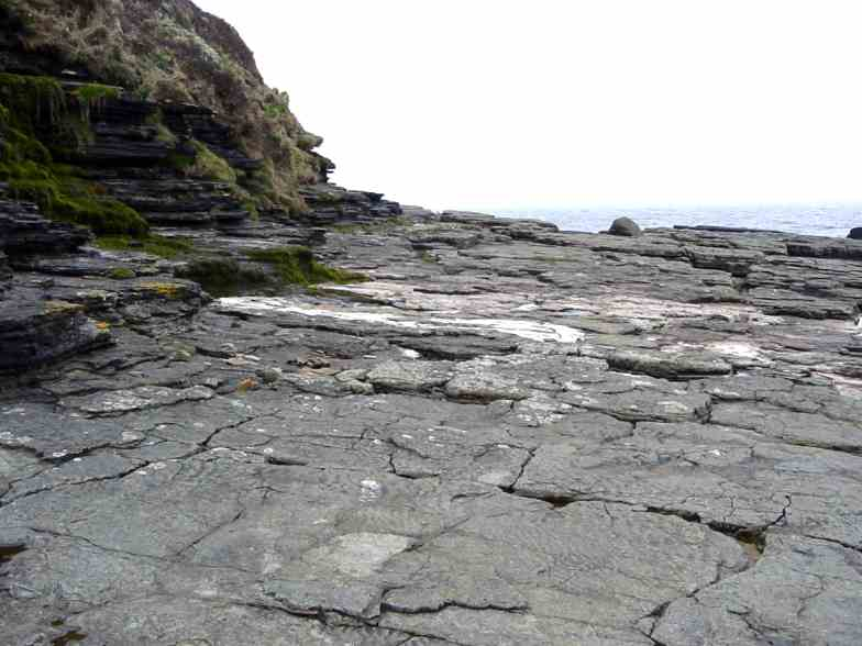 Photo: Skirza To Duncansby